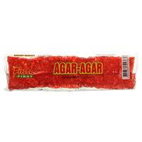 Fiesta Pinoy Agar-Agar Red Gulaman 22g