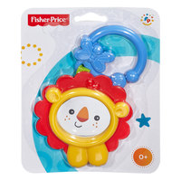 Fisher Price Core Peg (Assorted)