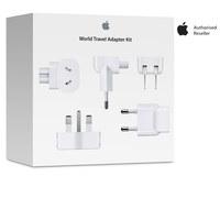 Apple Adaptor Travel Kit MD837ZM/AA