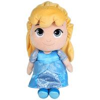 Disney Plush - Toddler Princess Cinderella 18