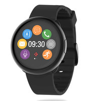 Mykronoz Smart Watch ZeRound2 Black