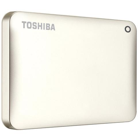 Toshiba-Hard-Disk-2TB-Canvio-II-2.5-Satin-Gold