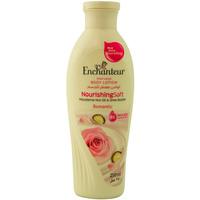 Enchanteur Perfumed Body Lotion Nourishing Soft Romantic 250ml
