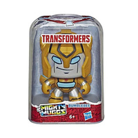 Hasbro Transformer Mighty Muggs