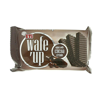 Eti Wafe Up Wafer Extra With Cocoa 29GR