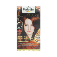 Palette Deluxe Color Hair 7/57 50ML