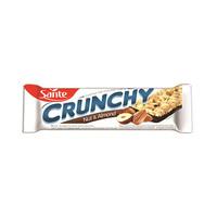 Sante Bar Crunchy Nut & Almond 40GR