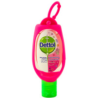 Dettol Hand Sanitizer Princess 50ml