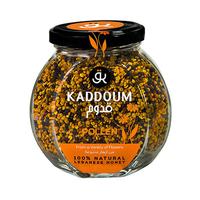 Kaddoum  Pollen Honey 116GR