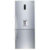 LG 570 Liters Fridge GR-F579ESDZ