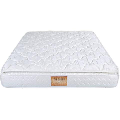 mattress. Plain Mattress Elegance Mattress 200x200  Free Installation To