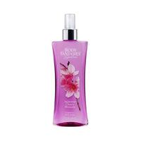 Body Fantasies Cherry Fragrance 236ML