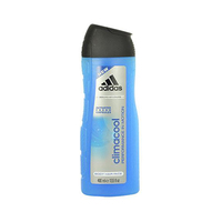 Adidas Shower Gel Climacool For Male 400ML