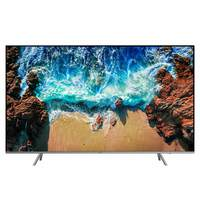 "Samsung UHD TV 82"" UA82NU8000KXZN"