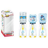 Power Joy YumYum Water Dispenser