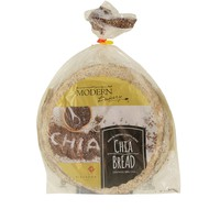 Modern Bakery Chia Bread 240g