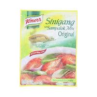 Knorr Sinigang Original 20g