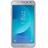 Samsung J7 Core Dual Sim 4G 32GB Silver