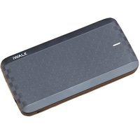 iWalk Power Bank 8000mAh Black