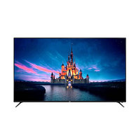 "IDEA LED TV 32"" 32HDS Smart"