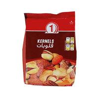 N1 Nuts Kernels 300GR