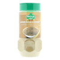 Mehran Garam Masala Powder 250g