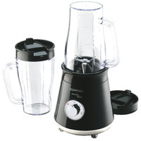Kenwood Smoothie Maker Sb056