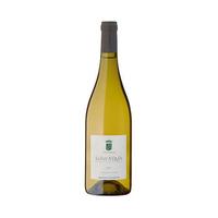 Eclat d'Ammonite Vieilles Vignes Arnaud Aucoeur saint-veran White Wine 75CL