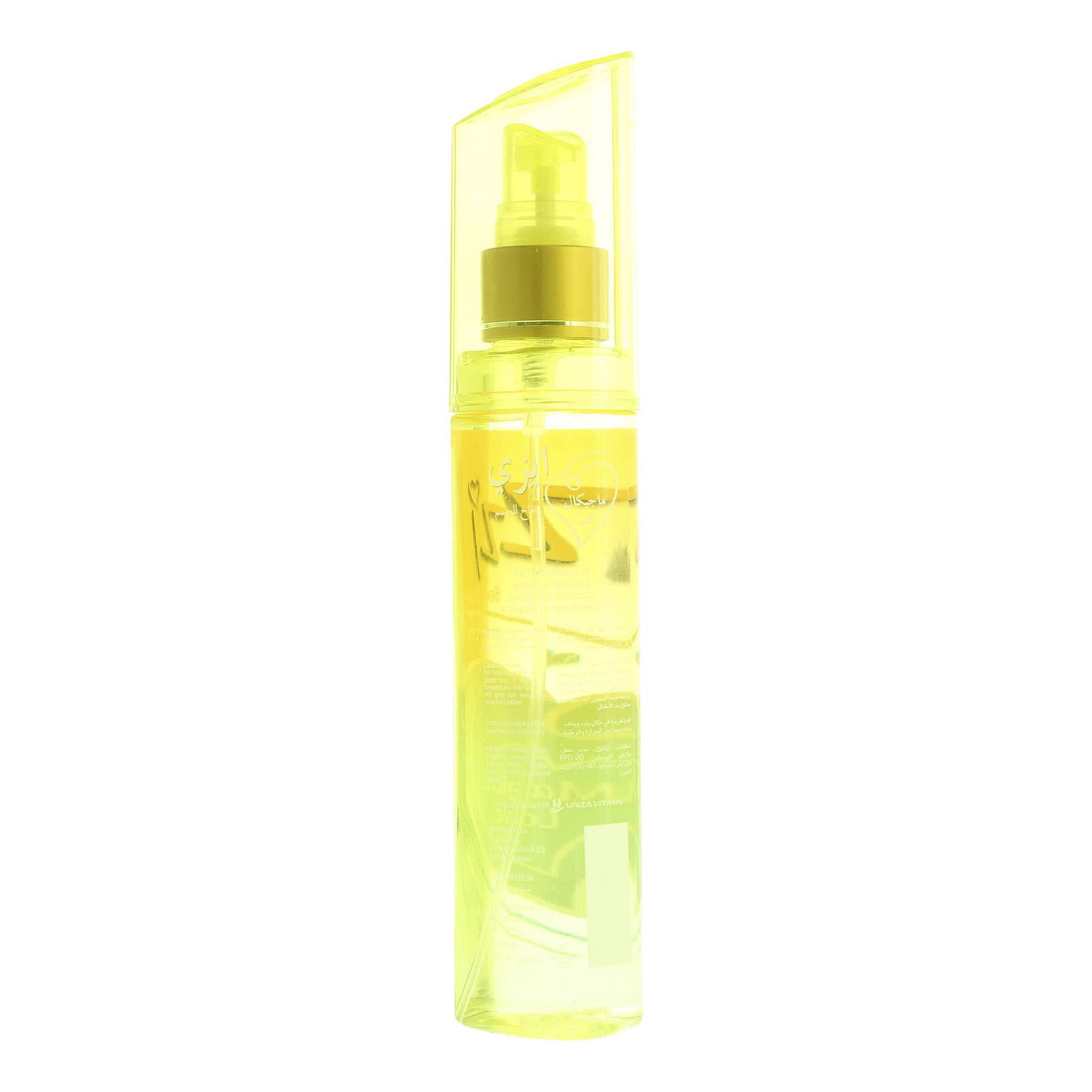 IZZI BODY MIST MAGICAL LOVE 100 ML