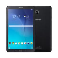"Samsung Tablet E T561N 9.6"" Black"