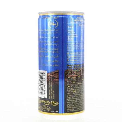 Pokka-Milk-Coffee-Drink-240ml