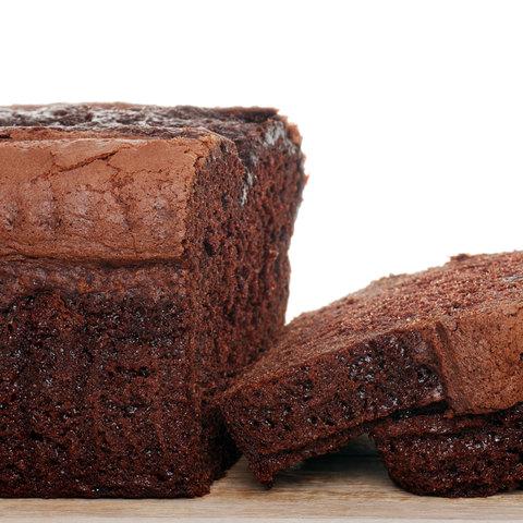English-Cake-Choco