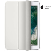 "Apple Smart Cover 9.7"" iPad Pro White"