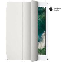 "Apple Smart Cover 9.7"" iPad Pro White"