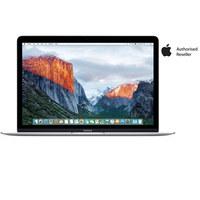 "Apple MacBook Core M3 8GB RAM 512GB SSD 12"" English/Arabic Keyboard"
