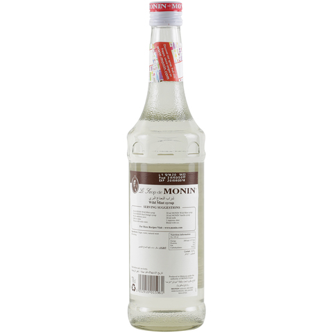 Le-Sirop-Monin-Wild-&-Mint-700ml