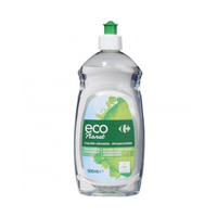 Carrefour Ecoplanet Sensitive Skin Detergent 500ML