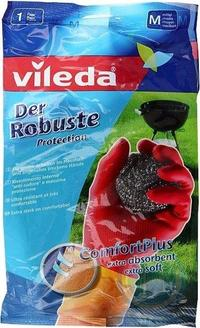 Vileda Protector Gloves Medium