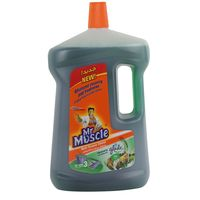 Mr Muscle Multi- Purpose Cleaner Pine 3L