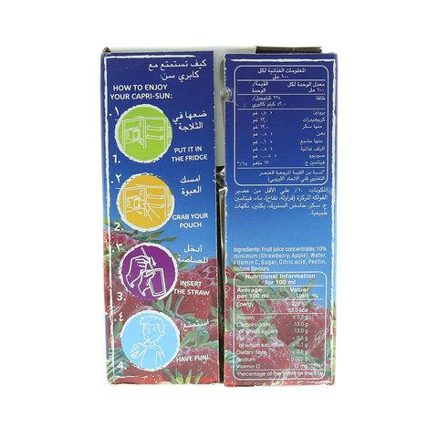 Capri-Sun-Strawberry-Drink-200mlx10