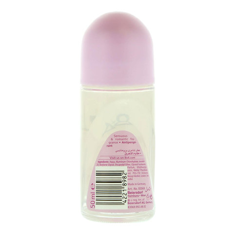 8X4-Soft-Kiss-Fragrance-Deodorant-50ml