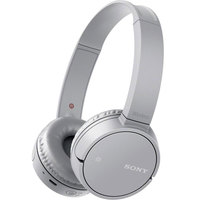 Sony Headphone MDR-ZX220BT