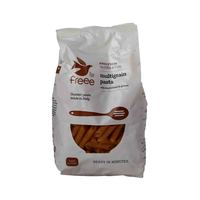 دوفز معكرونة مولتيجرين خالية من الغلوتين 500 غرام