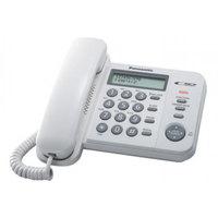 Panasonic KX-TS560 Corded Telephone