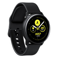 Samsung Galaxy Watch Active (SM-R500N) Black