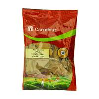 Carrefour Bay Leaves 15g