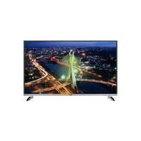 """Haier UHD Smart TV 4K 65""""LE65K6500UA Black"""