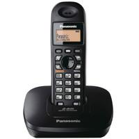 Panasonic Cordless Phone KX-TG3611 BX3