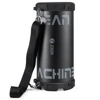 Zoook Bluetooth Speaker ZB-Rocker M2 Mean Machine