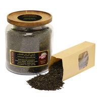 Bayara Assam Premium Black Tea